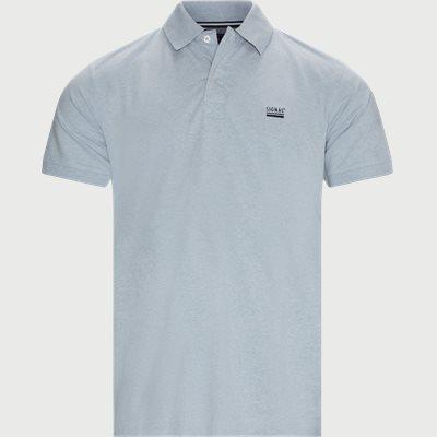 Regular fit | T-Shirts | Blau
